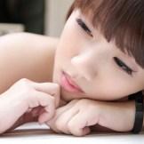 """【ストレス解消劇場Vo.1】-""""なんとなくストレス""""で気分がすぐれないあなたへ"""