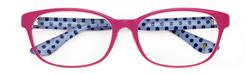 メガネ,フレーム,形,選び方,おしゃれ
