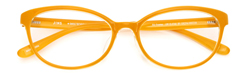 メガネ,フレーム,形,選び方,おしゃれ,色