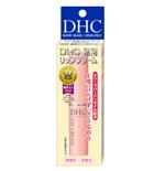 DHC,薬用,リップクリーム,おすすめ,かわいい,乾燥,カサカサ,ぷるぷる,ケア