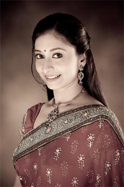 インド式美しい瞳を作るコツ