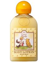 保湿,乾燥,乾燥対策,かわいい,良い匂い,香り,ハウス-オブ-ローゼ,クラシックプー,ボディローション