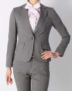 スーツ,ブランド