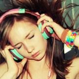 音楽好きなら絶対必要!スマホに入れておくべきの音楽アプリ7つ