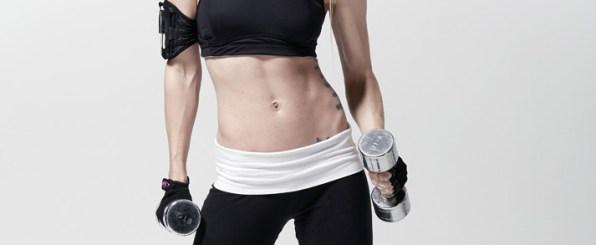 痩せる決意!ダイエット成功の秘訣は自分に合った方法を探す事!