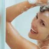 髪の悩み別でシャンプーは変えるべき!あなたの髪質・ヘアトラブルにバッチリのシャンプーは?