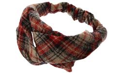 チェック柄,秋,ファッション,おしゃれ,トレンド,おすすめ,コーデ,小物,服,靴,アクセサリー小物,かわいい
