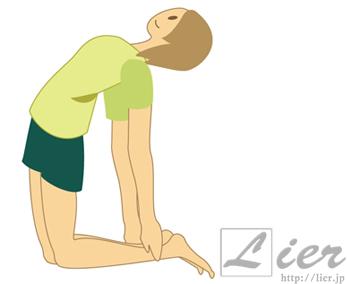 ぽっこり,お腹,改善,解消,運動,エクササイズ,猫背,姿勢,矯正,腹痩せ,ダイエット,ウエスト