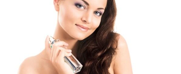 ゆらぎがちなお肌におすすめのスプレー化粧水5選
