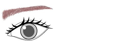 美人は眉毛で作れる!オススメ眉毛サロン特集