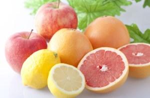 350 果物 フルーツ