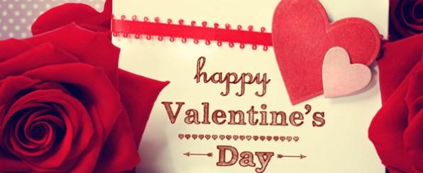お家でポチッ!2014年おすすめ通販バレンタインチョコ特集