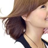 ☆モテる女性の本当の秘密~スピリチュアル的に読み解く~☆