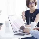 今の仕事を続けるべきか転職すべきか
