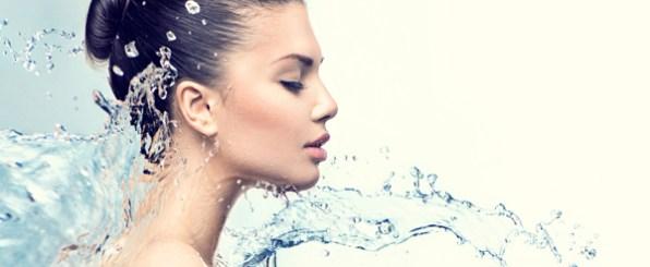 30歳になったら保湿第一!肌質別30代におすすめの化粧水