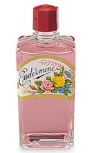 おすすめの拭き取り化粧水~効果と使い方,美白,ニキビ,敏感肌