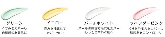 江原道(Koh-Gen-Do)ハイビジョンメイクお試しセットクチコミ,トライアルセット,体験口コミレビュー,カバー,シミ,毛穴,肌に優しいファンデーション