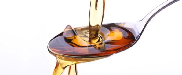 話題の「オメガ3脂肪酸」を含むおすすめオイル3選