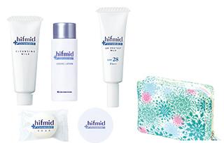 セラミド,肌,効果,成分表示,良い,化粧品,おすすめ,セラミド配合