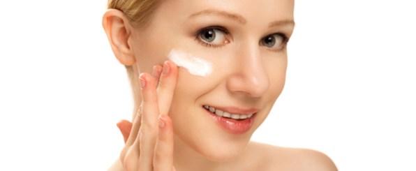 冬場の乾燥肌を治す方法