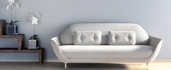 素敵なソファで心機一転♪オシャレ&快適に新生活を始めよう!