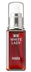 美白&ニキビケアに!ビタミンC誘導体配合おすすめ化粧水&美容液