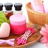守らないと危険!?化粧品試供品の正しい使い方とおすすめ収納方法