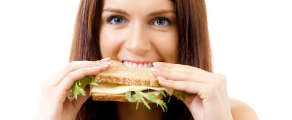 ローラも注目しているグルテンフリーダイエットって知ってる?
