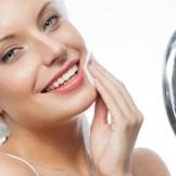 化粧水は使い分けがポイント!柔軟・拭き取り・収れん3タイプの使い方