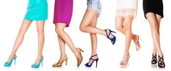ファッション 靴 足 脚 女 サンダル