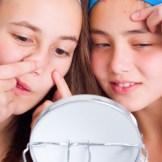 思春期ニキビにおすすめの石鹸と選んではいけない洗顔料