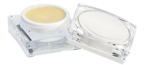シアバター100%保湿クリーム aqualite