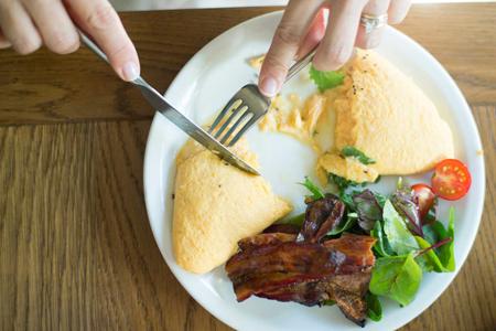 おしゃれモーニングが食べられる都内おすすめ店10選