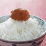 三度の飯より米が好き!お米大好きな人が太らないために必要な栄養素