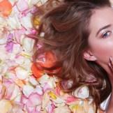 ブルガリアンローズの香り♪極上の癒しを体感できる韓国発ナチュラルコスメ アイソイ