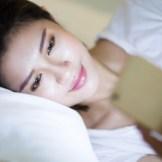 「ちゃんと寝ているのに寝不足!?」やってはいけない就寝前の行為とは