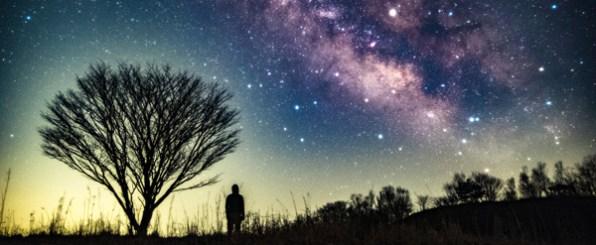 2018年の星占い-2018年はどうなる?12星座でみる運勢-