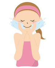 洗顔石鹸比較ランキング