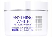 ホワイトシリーズ-エニシングホワイト-プレミアムモイスチャー