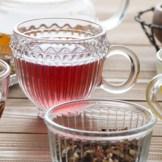 ダイエット効果のあるお茶