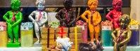 ベルギー・オランダ旅行で買いたいお土産特集【女子旅・カップルの旅】