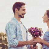 何をすると喜ばれる?妻へのおすすめ結婚記念日プレゼント