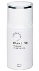 トランシーノ薬用ホワイトニングディプロテクター