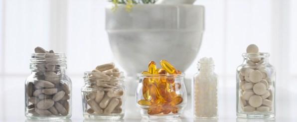 効果のあるサプリメント コラーゲン配合