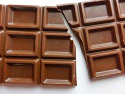 意識して摂ろう!つら~い生理痛を和らげる食べ物・飲み物5選!
