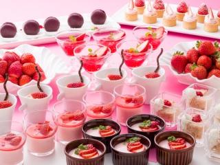 res_tri-201701strawberry-buffet_lv3_014