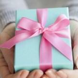お世話になった方へのちょっとした贈り物✩