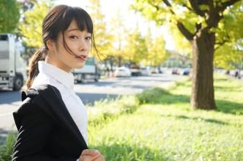 350 日本人女性