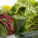 野菜の栄養がギュ~ッと詰まった、「バランス30選 飲みごたえ野菜青汁」ダイエットのお試しレビュー
