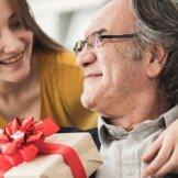 父の日はギフトに手紙を添えて!パパが喜ぶプレゼントの選び方